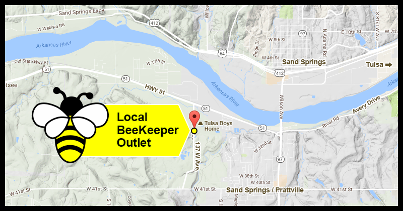 local-bee-keeper-outlet
